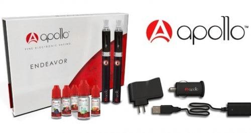 Apollo Endeavor Starter Kit Review