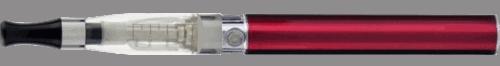 Cigees Refiller CE5 eGo Starter Kit