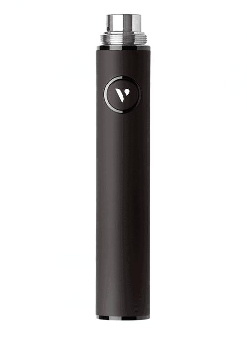 Vype eStick Kit Battery Black