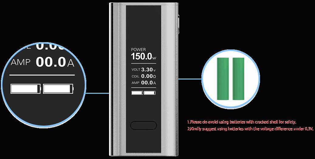joyetech-cuboid-mod-battery-details