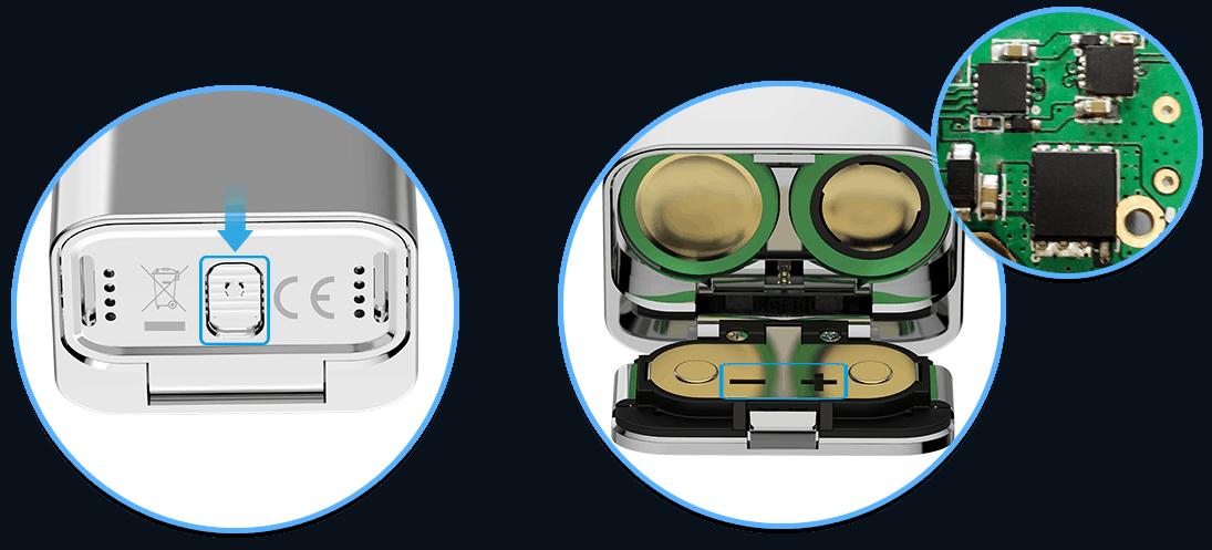 joyetech-cuboid-mod-battery-info