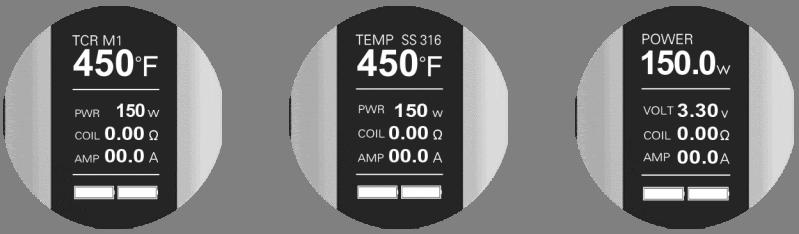 joyetech-cuboid-mod-oled-display