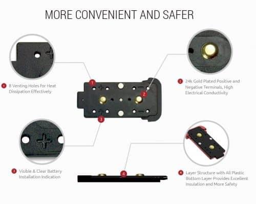 smok-h-priv-220w-box-mod-battery-cover