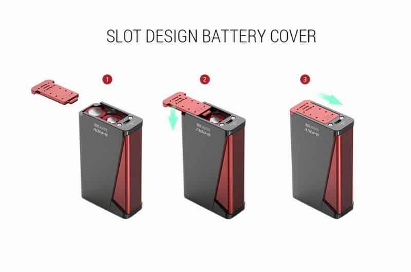smok-h-priv-220w-box-mod-battery