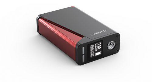 smok-h-priv-220w-box-mod-display