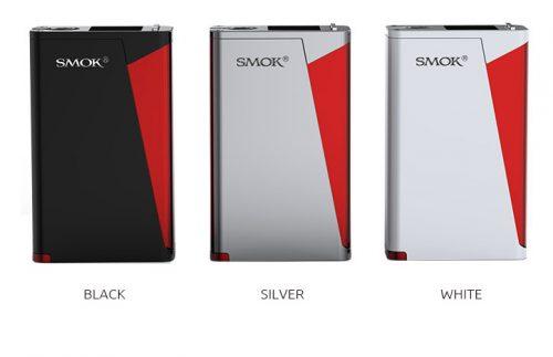 smok-h-priv-220w-box-mod-red