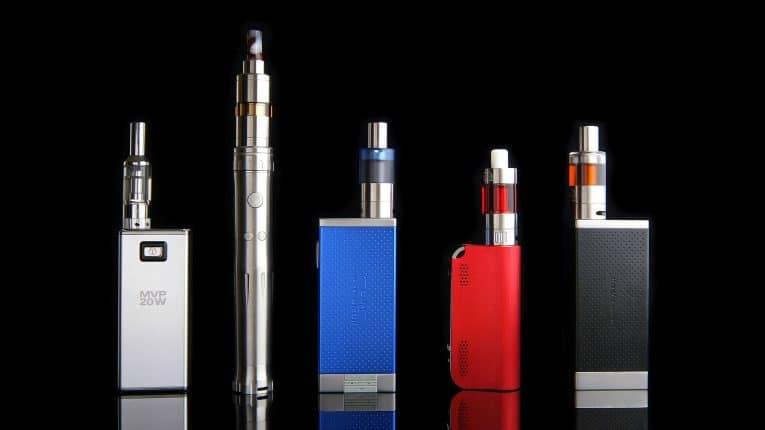 E cigarette types buy electronic hookah pen online india