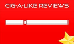 CIG-A-LIKE REVIEWS