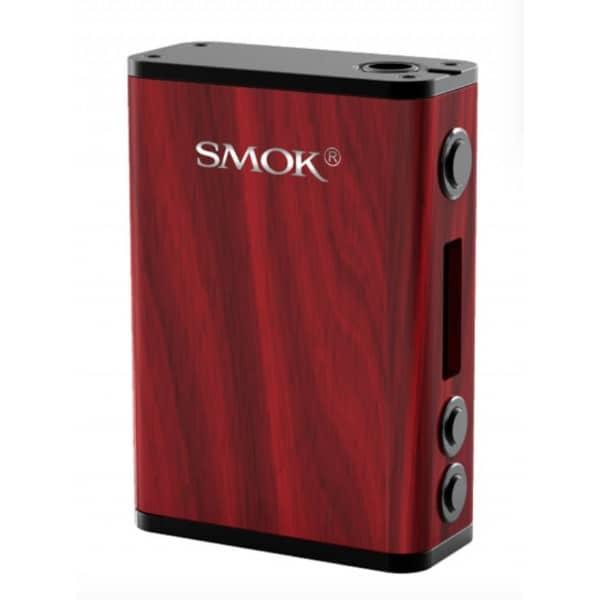 SMOK Treebox Plus