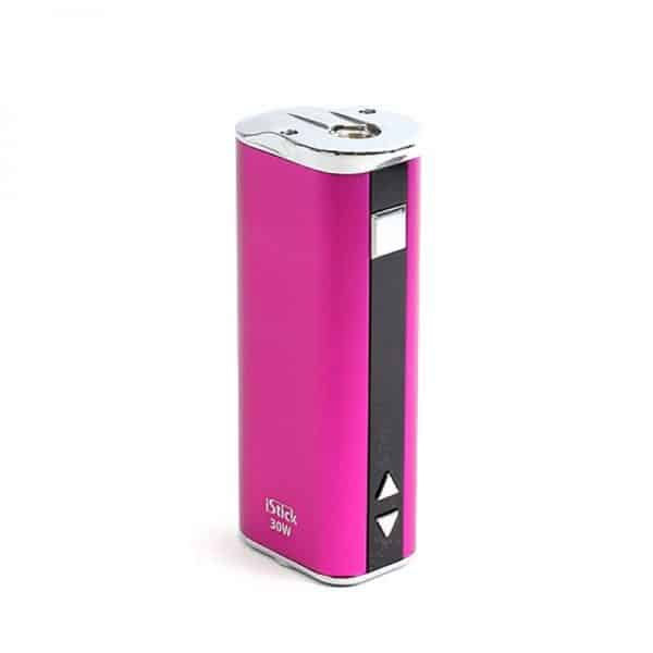 Eleaf iStick 30W Pink