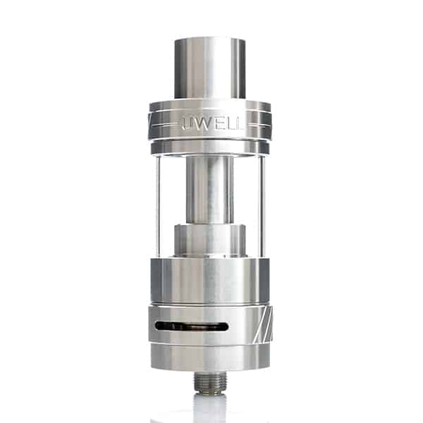 UWELL Crown 2