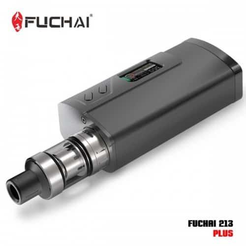 Fuchai 213 Plus Box Mod