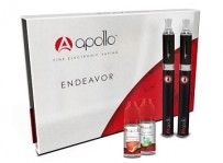 Apollo Endeavor Starter Kit Review