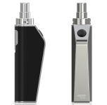 Eleaf Aster Total Review