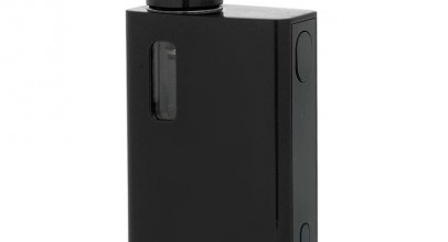 Joyetech eGrip II Review