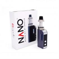 Apollo Nano Micro Kit Review