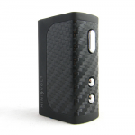 Council of Vapor Mini Volt Box Mod Review