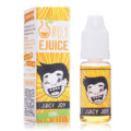 No.1 E-Juice Review