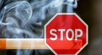 Best Way to Quit Smoking: 11 Proven Methods