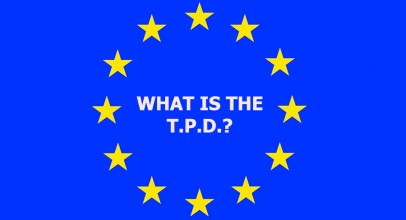 What is the TPD and What Does it Mean for EU Vapers?