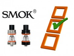 Which is the Best Smok Tank?