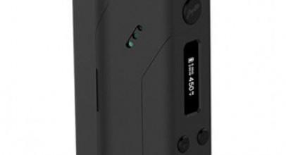 Wismec Reuleaux RX200 Box Mod Review