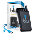 Blu Cigs Review – Blu PLUS+ Charge Kit